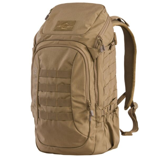 Backpack EPOS PENTAGON