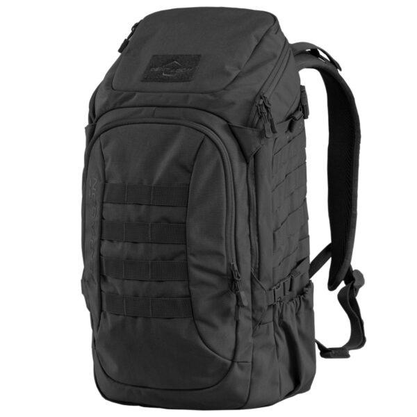 Backpack EPOS PENTAGON
