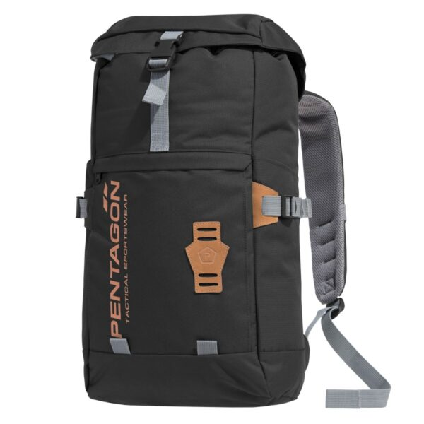 Akme Bag Stealth Pentagon