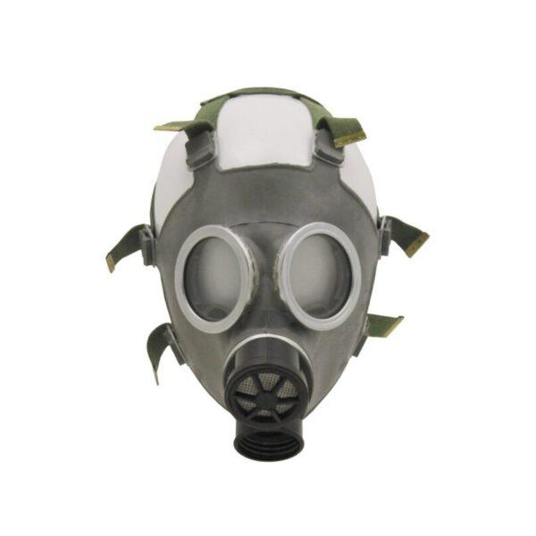 Αντιασφυξιογόνα μάσκα PL GAS MASK MC-1