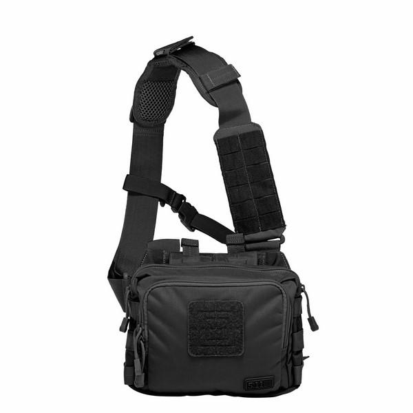 Τσαντάκι Tactical 2 Banger 5.11