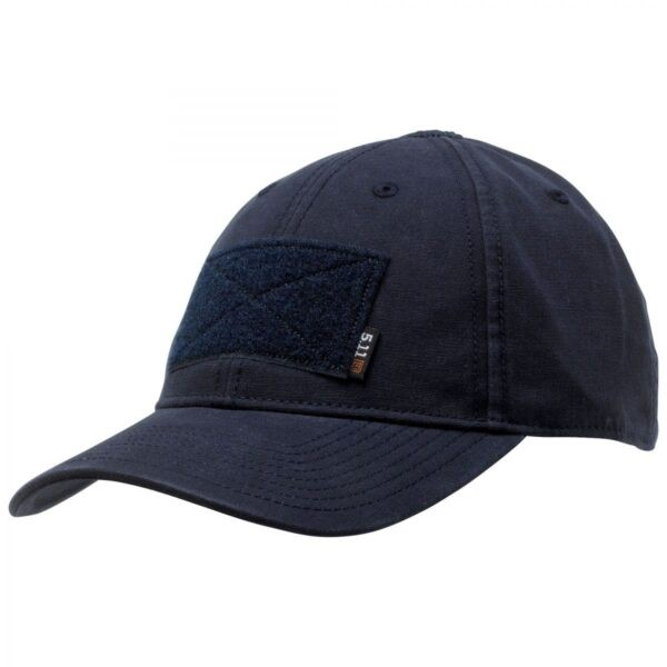 FLAG BEARER CAP DARK NAVY 5.11