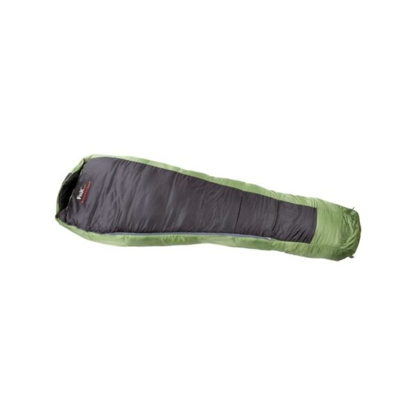 "SLEEPING BAG ""DURALIGHT"""