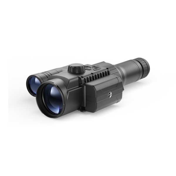 NIGHT VISION PULSAR DIGITAL NV FORWARD FN455