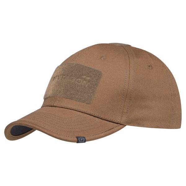 TACTICAL BB CAP 2.0 PENTAGON