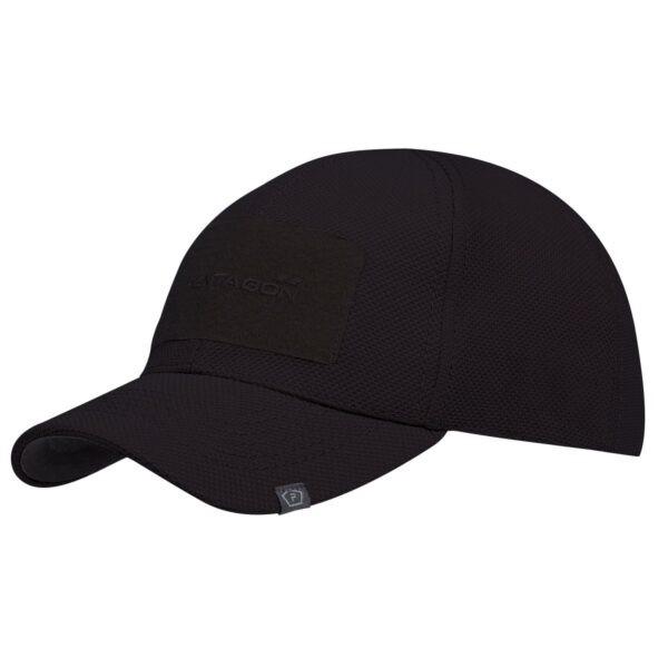ΚΑΠΕΛΟ PENTAGON NEST BB CAP