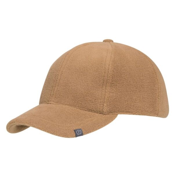 ΚΑΠΕΛΟ FLEECE BB CAP PENTAGON