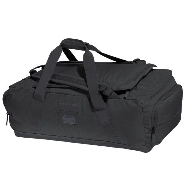 Σακ Βουαγιάζ – Βαλίτσες