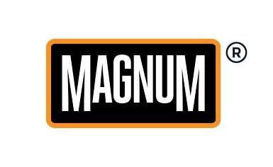 Στρατιωτικά είδη Magnum