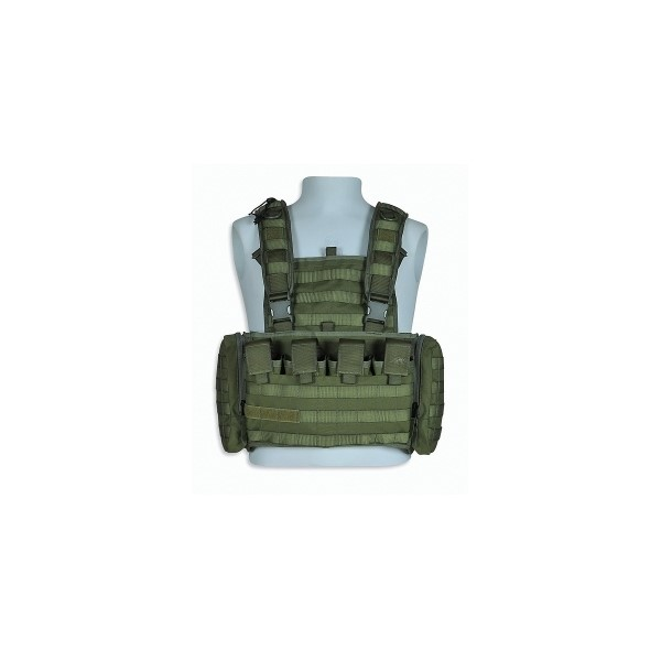 ΓΙΛΕΚΟ TASMANIAN TIGER CHEST RIG MKII