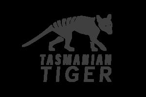 Στρατιωτικά είδη tasmanian tiger