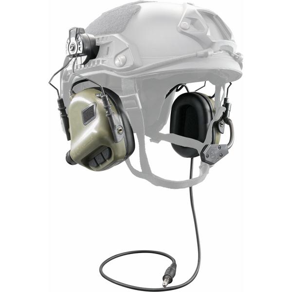 Ωτοασπίδες - Ακουστικά Επικοινωνίας EARMOR Μ32H-ARC