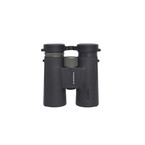 ΚΙΑΛΙΑ FALCON Optics VERO 10x42mm